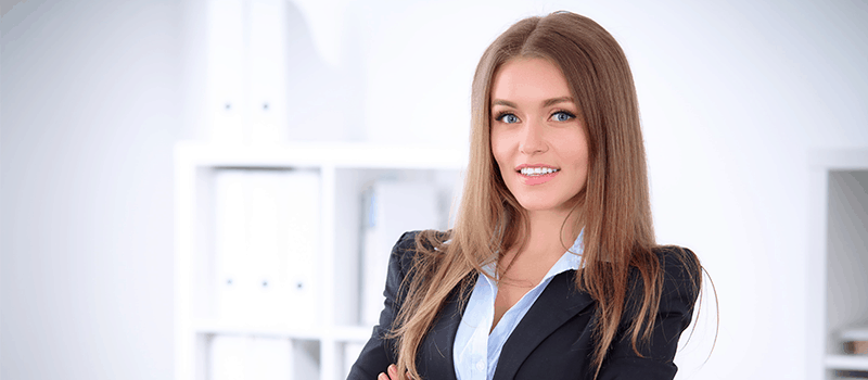 profesional-woman