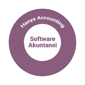 software-akuntansi-min-1