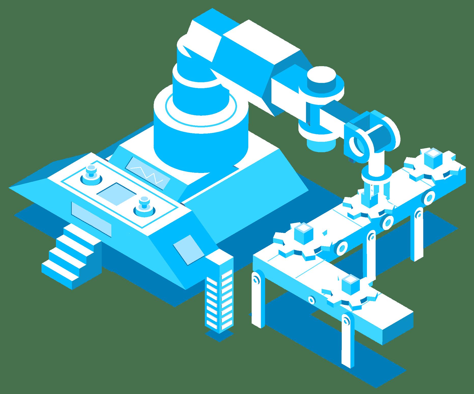 pngtreemanufacturing-artificial-intelligence-robot-element_4034248-min